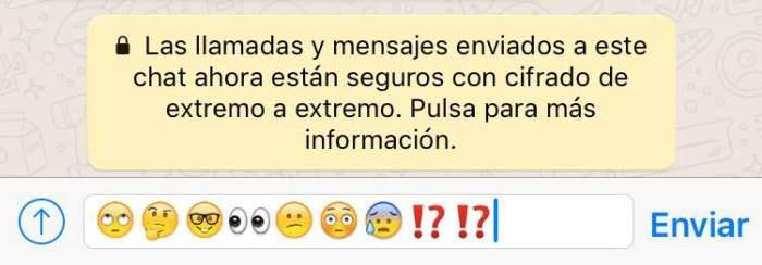 Comunicación Madrid Ippi